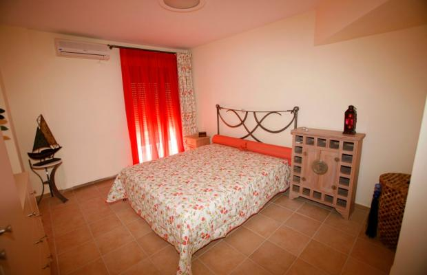 фотографии отеля Erofili Villas изображение №27
