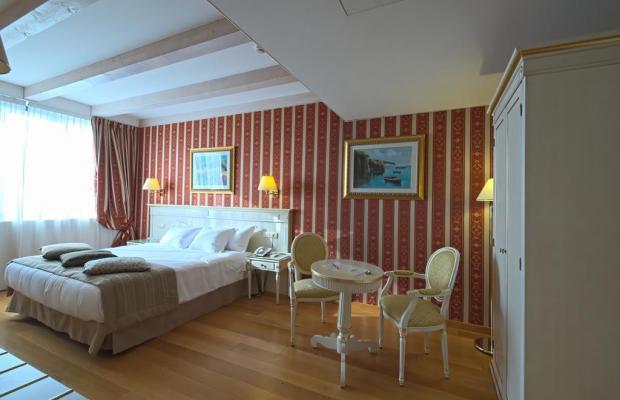 фото отеля Noventa изображение №5