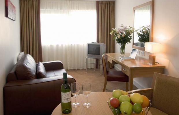 фотографии Aspect Hotel Park West изображение №16
