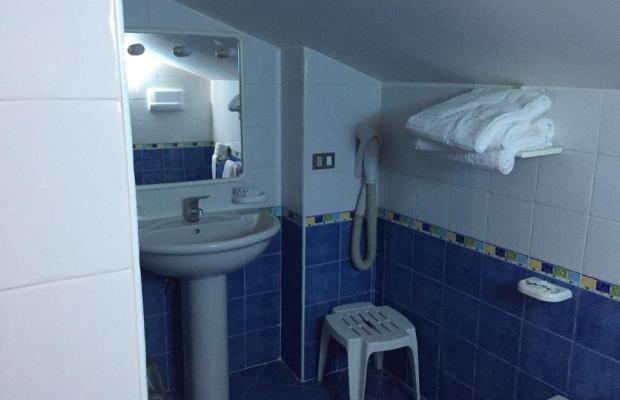 фотографии отеля Village Marina hotel Paestum изображение №7