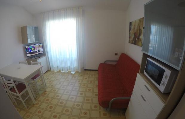 фото отеля Residence Zenith изображение №33
