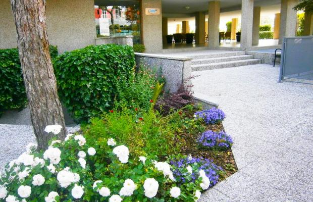 фото отеля Residence Zenith изображение №29