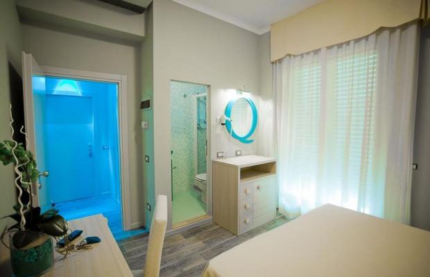 фото отеля Hotel Turquoise изображение №17