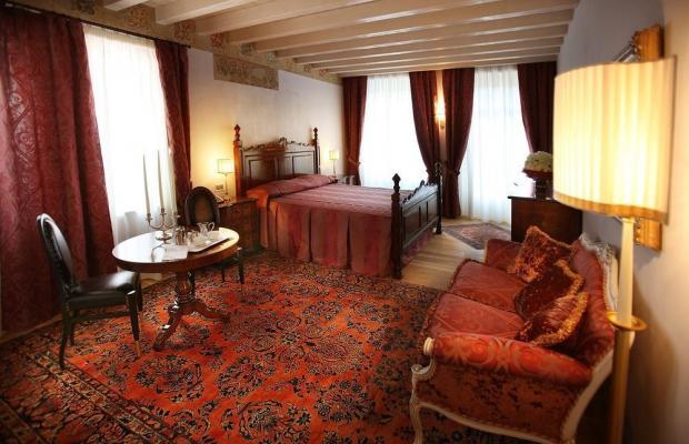 фото Relais De Charme Il Sogno Di Giulietta изображение №42