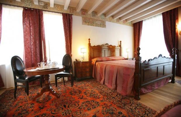 фотографии Relais De Charme Il Sogno Di Giulietta изображение №24