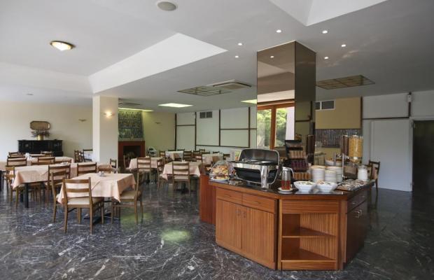 фото отеля Oceanis изображение №13