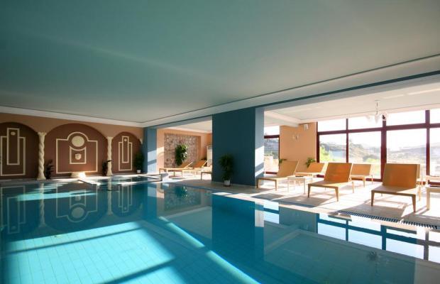 фотографии Viva Mare Hotel & Spa (ex. Alkaios Hotel) изображение №32