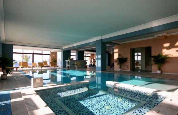 фотографии отеля Viva Mare Hotel & Spa (ex. Alkaios Hotel) изображение №31