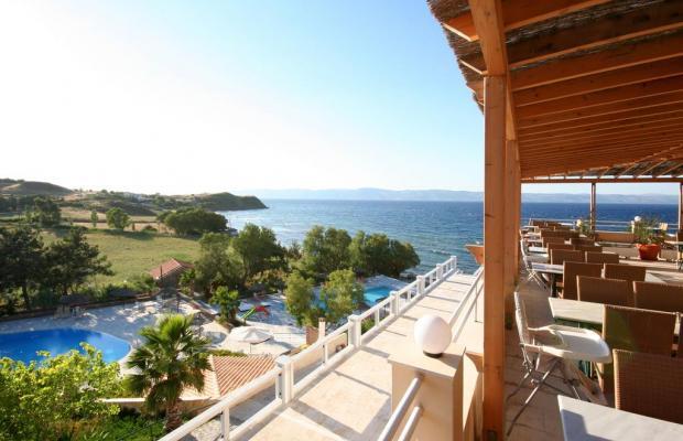 фото Viva Mare Hotel & Spa (ex. Alkaios Hotel) изображение №30