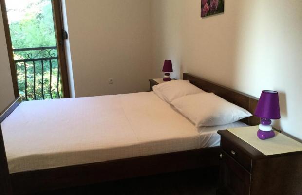 фото отеля Olive Terrace изображение №5