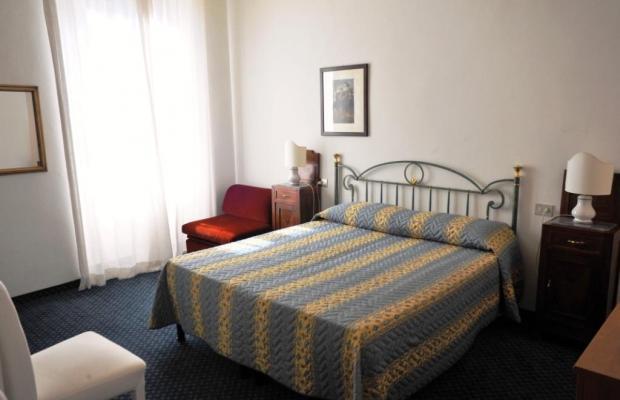 фото отеля Gioia Hotel изображение №13