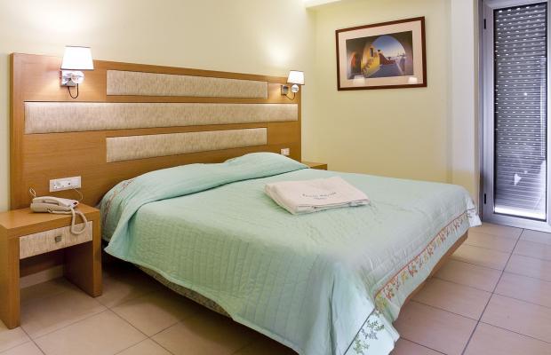 фотографии Fegoudakis Aegean Dream Hotel изображение №20
