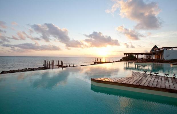 фотографии отеля Essque Zalu Zanzibar изображение №11
