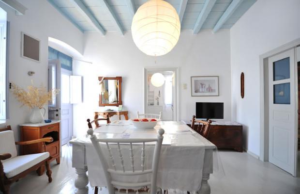 фото Rallou Traditional House изображение №2