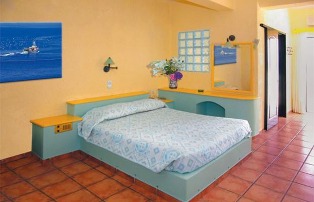 фотографии отеля Cavos Bay изображение №7