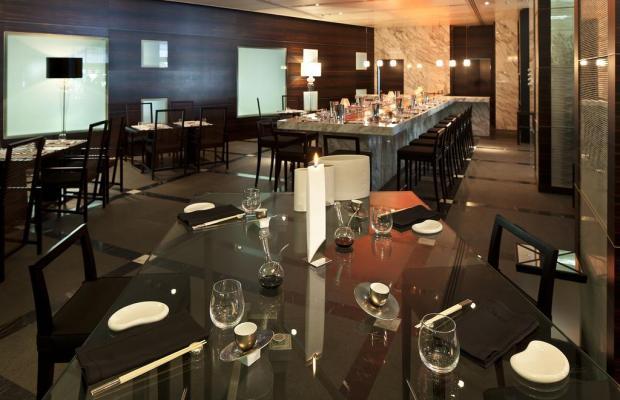 фото Romeo Hotel изображение №22