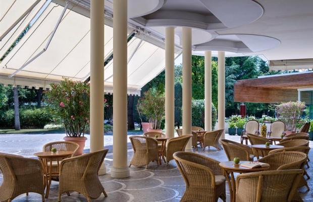 фотографии отеля Terme Continental изображение №27