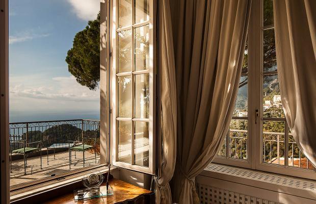 фотографии Villa Maria изображение №16