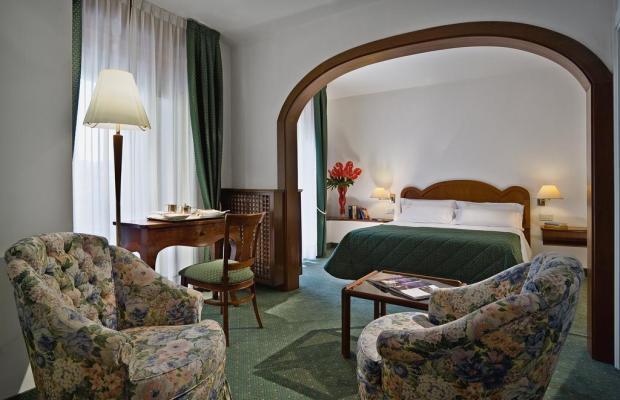 фото отеля Terme delle Nazioni изображение №33