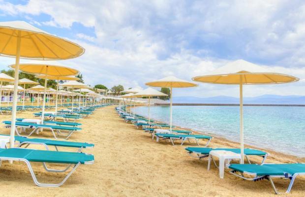 фотографии Bomo Club Palmariva Beach (ex. Coralia Club Palmariva Eretria) изображение №16