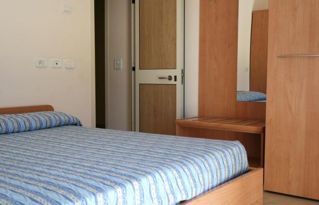 фото отеля Vianello изображение №13
