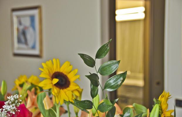 фотографии Hotel Llyod изображение №8