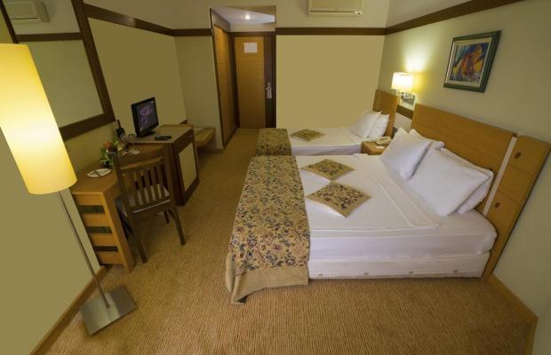 фото отеля Armas Gul Beach (ex. Otium Gul Beach Resort; Palmariva Club Gul Beach; Grand Gul Beach) изображение №41