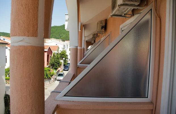 фотографии отеля Villa Orange изображение №3