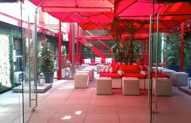 фото отеля Riff Chelsea (ex. Chelsea Star) изображение №5