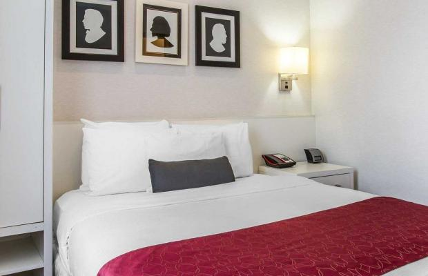 фото The Solita Soho Hotel изображение №2