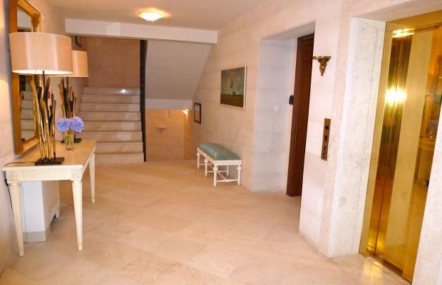 фото отеля Villa Montenegro изображение №53