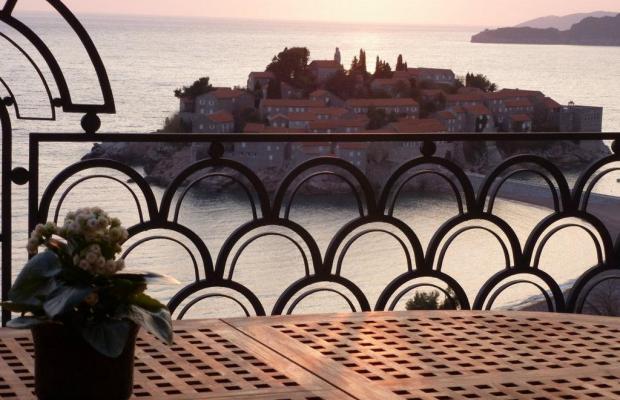 фотографии Villa Montenegro изображение №52