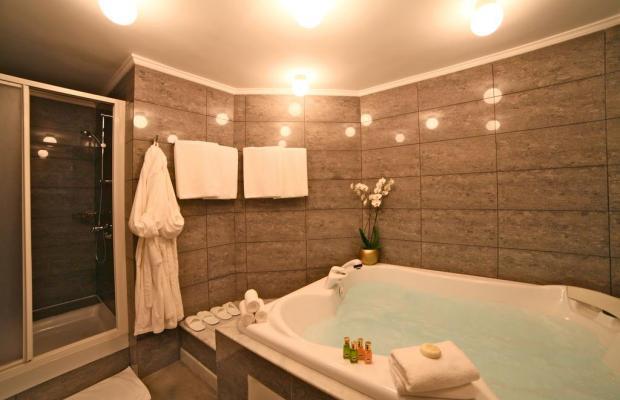 фото отеля Villa Montenegro изображение №21