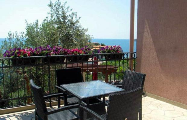 фотографии отеля Guest house Dijana изображение №27