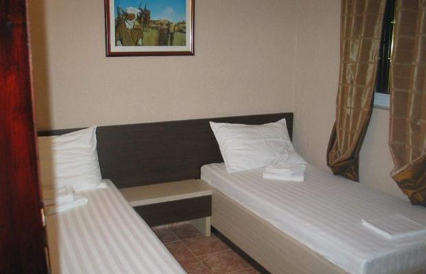 фото Guest house Dijana изображение №18