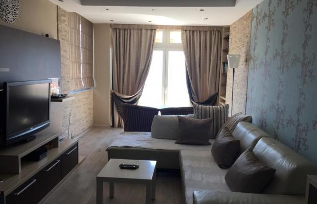 фотографии Guest house Dijana изображение №4