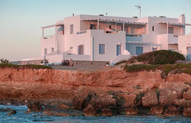 фото отеля Villa Tania изображение №41
