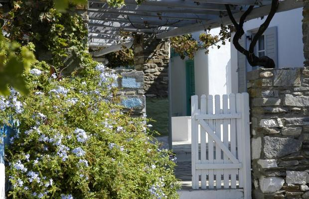 фотографии Aegean Village изображение №36
