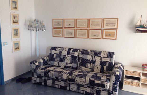 фото Casa Lorenza изображение №18