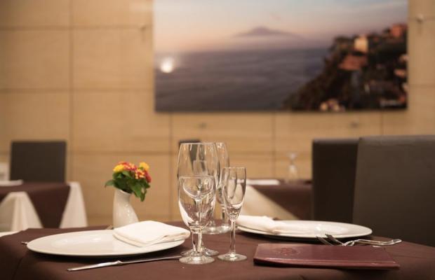 фотографии Magri's Hotel изображение №8