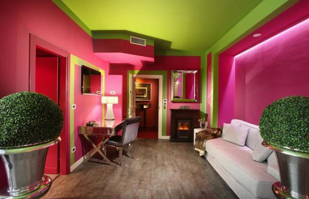 фото отеля Adua & Regina di Saba изображение №29