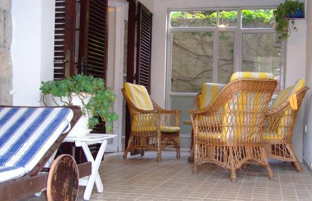 фотографии отеля Niksa Radenovic изображение №15