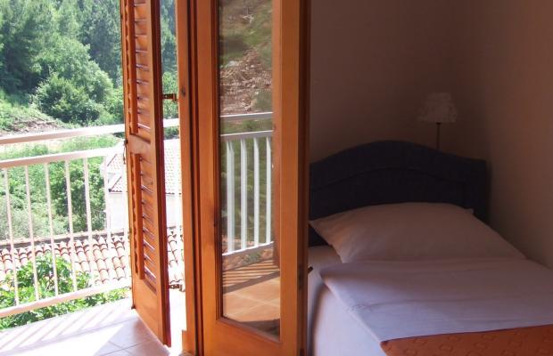 фотографии отеля Niksa Radenovic изображение №3
