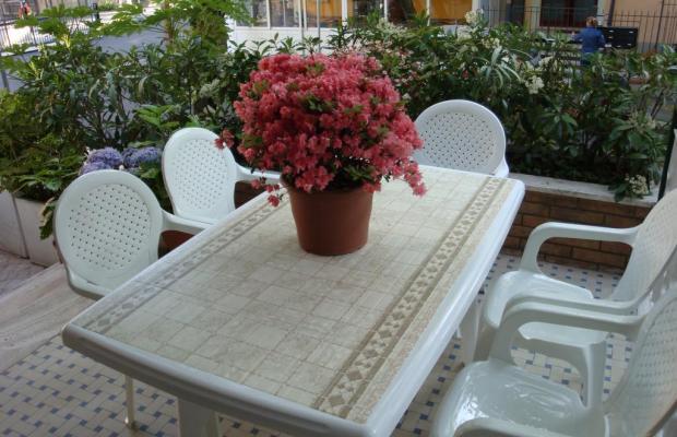 фото Hotel Mara изображение №18
