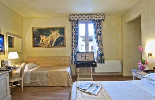 фото отеля Alba Palace Hotel изображение №13