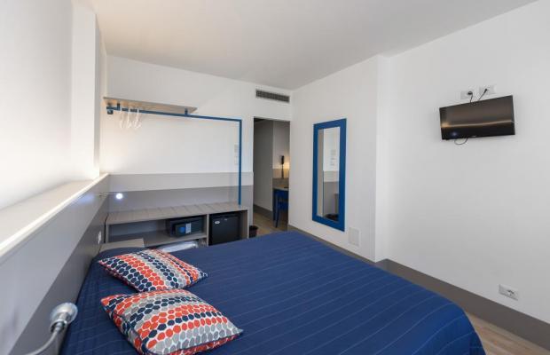 фото Hotel Martini изображение №2