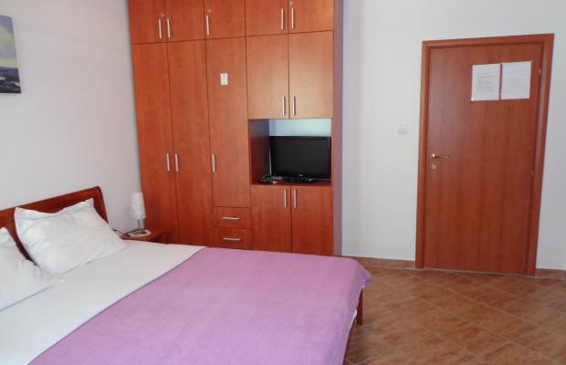 фотографии Apartments Milica изображение №12