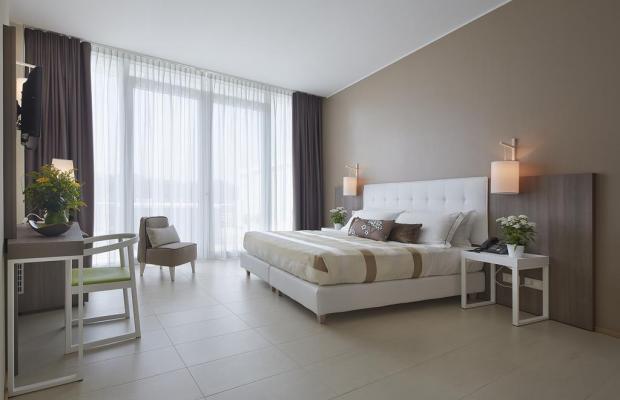фото отеля Albarella Capo Nord изображение №9