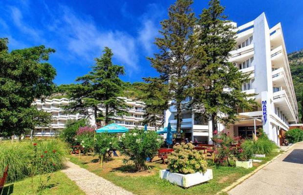 фото отеля Korali изображение №1