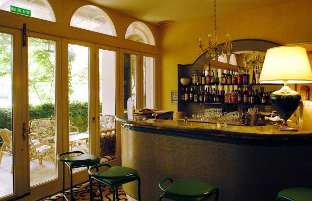 фотографии отеля Biasutti Hotel изображение №47